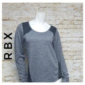 RBX PERFORMANCE TOP